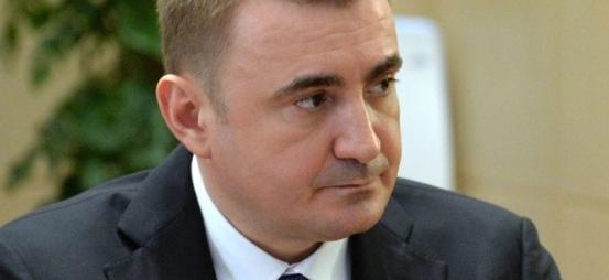 Преемник Путина вызовет шок на Западе